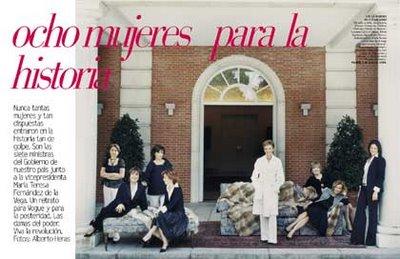 ministras-Vogue