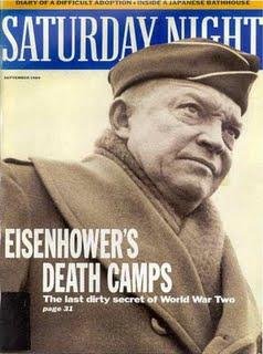 Cover-SaturdayNight-September1989  IKE