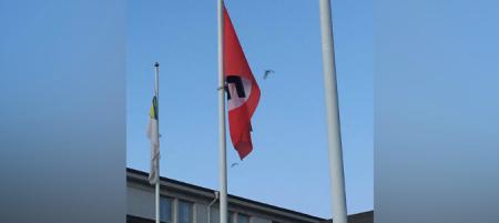 nazis_banderas_efe