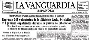 lavanguardia-1954